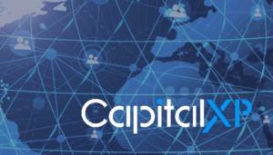 Capital Xp